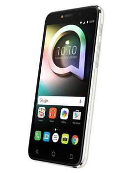 Alcatel Shine Lite Price in Nigeria