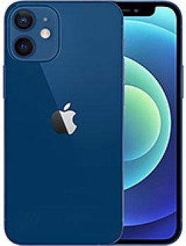 Apple iPhone 12 mini (256GB) Price in South Africa