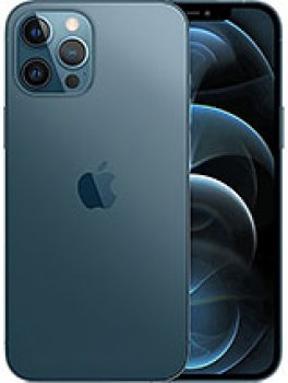 Apple IPhone 12 Pro Max Price in USA