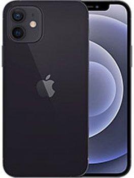 Apple IPhone 12 Price in Norway