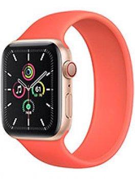 Apple Watch SE Price in Australia
