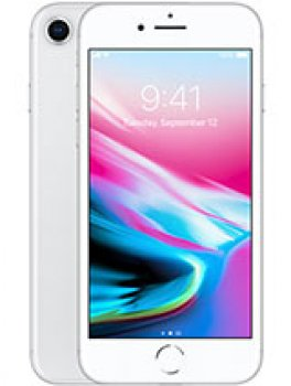 Apple IPhone 8 Price in Bangladesh
