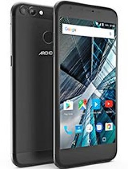 Archos 55 Graphite Price in South Africa