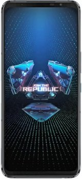 Asus ROG Phone 7 Price in USA