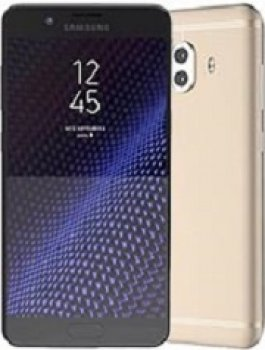 Samsung Galaxy c10 Price in Canada
