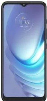 Motorola Moto G40 Fusion  Price in Qatar