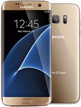 Samsung Galaxy S7 Edge (USA) Price in Australia