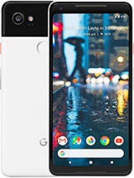 Google Pixel 2 XL Price in Canada