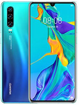 Huawei P30 Price in Germany