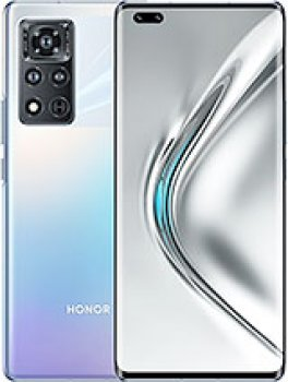 Honor View50 Price in USA