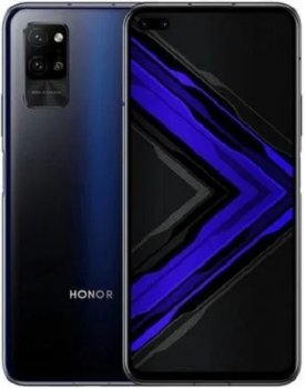 Honor Play 5 Pro Price in Europe