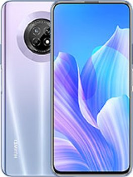 Huawei Enjoy 20 Plus (8GB) Price in Singapore