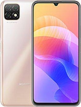 Huawei Enjoy 20 5G (6GB) Price in Indonesia