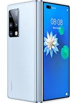 Huawei Mate X2 Price in Nepal