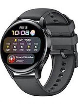 Huawei Watch 4 Price in USA