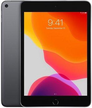 Apple iPad Mini Pro (2021) Price in USA