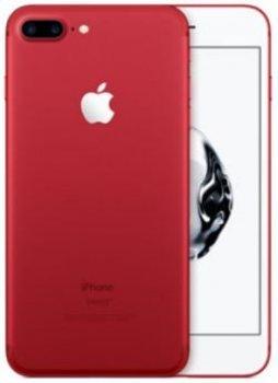 Apple IPhone 7 Red Price in Australia