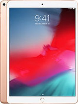 Apple iPad Air 2019 Price in Italy