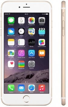 Apple iPhone 7 Pro Price in Bahrain