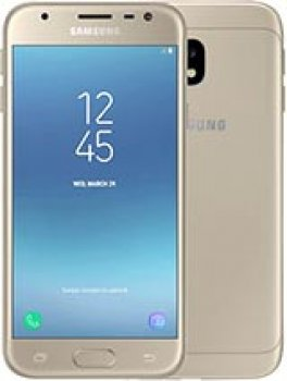 Samsung Galaxy J3 (2017) Price in Dubai UAE