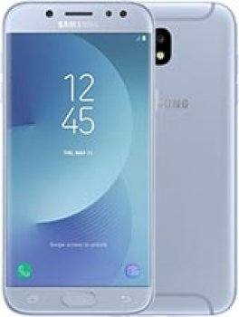 Samsung Galaxy J5 (2017)  Price in Hong Kong