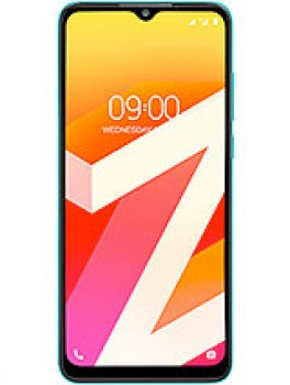 Lava Z6 Price in Dubai UAE