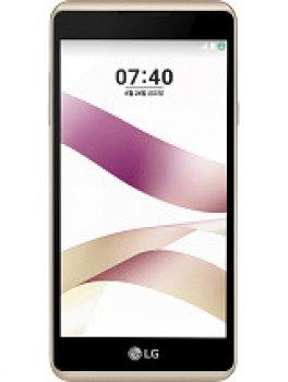 LG X Skin Price in Australia