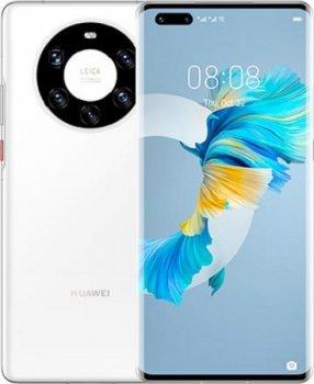 Huawei Mate 40 Pro Plus Price in USA