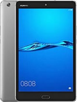 Huawei Mediapad M3 Lite 8 (CPN-AL00) Price in Canada