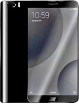 Xiaomi Mi 6 Plus Price in Bahrain