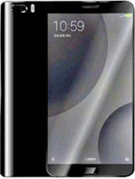 Xiaomi Mi 6 Plus 128GB Price in Australia
