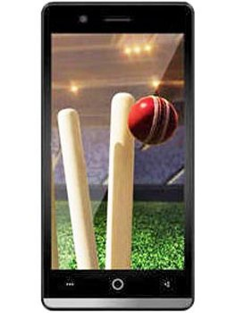 Micromax Bolt Q381 Price in Bangladesh