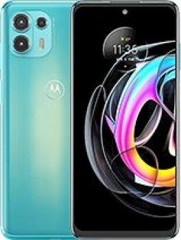 Motorola Edge 20 Lite Price in Dubai UAE