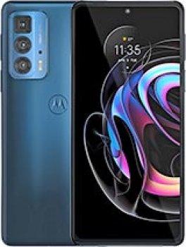 Motorola Edge 20 Pro Price in Norway