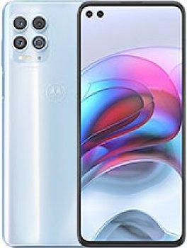 Motorola Edge S 2 Price in USA