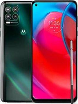 Motorola Moto G Stylus 5G 2021 Price in USA