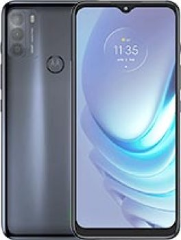 Motorola Moto G50 5G Price in Indonesia