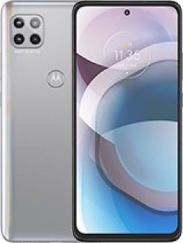 Motorola One 5G Ace Price in Egypt