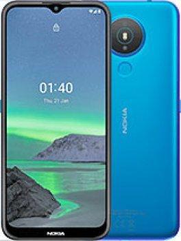 Nokia 1.5 Price in USA