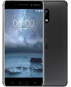 Nokia 8 Price in Greece