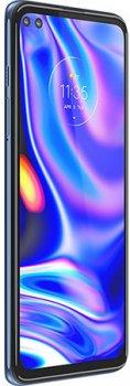 Motorola One 5G UW Price in Italy