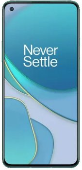 OnePlus 8T (12GB) Price in Canada