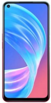 Oppo A73 5G Price in South Africa