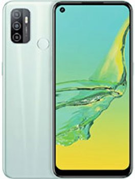 Oppo A33 Price in Canada