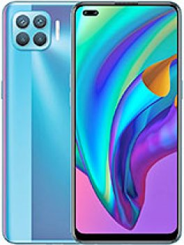 OPPO A93 Price in Norway