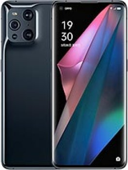 Oppo Find X3 Price in South Africa