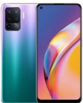 OPPO A94 5G Price in South Korea