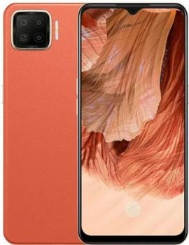 Oppo A73 (2020) Price in Canada