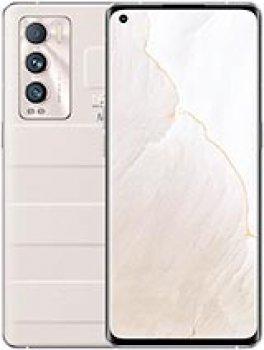 Realme GT Master Explore Edition (12GB) Price in Italy