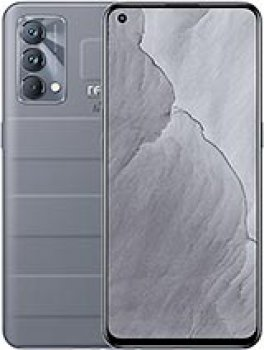 Realme GT Master Edition Price in Singapore